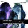 Wergo_66772